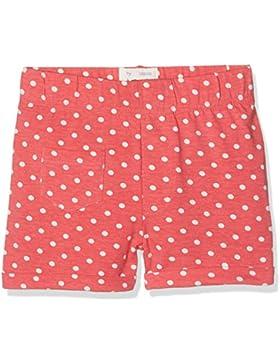 Unbekannt Mädchen Short Polka Hot Pants