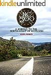 NC500: A Journey to the North Coast o...