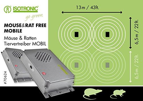 isotronic-museabwehr-ultraschall-2er-set-ultraschallabwehr-ratten-und-musevertreiber-mobil-nagerabwe