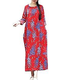 Amazon.it  zara donna - A bustier   Vestiti   Donna  Abbigliamento 872a9cea9d1