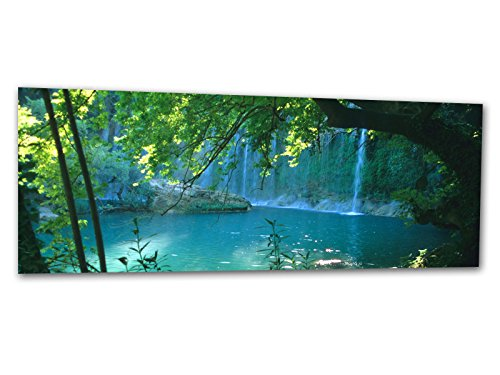Deco-Panel Art Herstellung