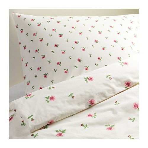 Home Designs Cotton Reversible Singlebed Dohar/Quilt Cover- 60X90 With Zip