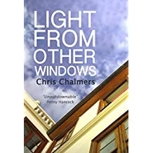 Light From Other Windows