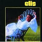 Elis (1974 Version)