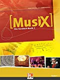 ISBN 9783862271054
