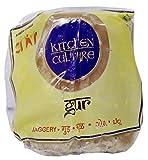 #5: Kitchen Culture Kolhapur Jaggery, 950g Pack