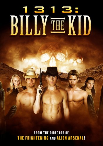 1313-billy-the-kid-dvd-us-import-ntsc