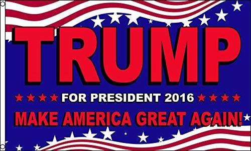 drapeau-donald-trump-president-etats-unis-2016-150x90cm-drapeau-election-des-usa-90-x-150-cm-drapeau