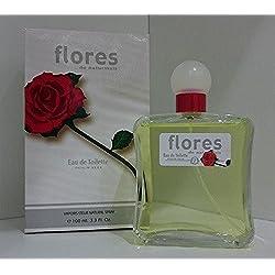 JPWOnline Colonia Flores de...