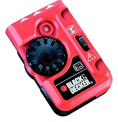 black-decker-bds200-detector-estructuras-para-metal-y-cables-color-naranja-y-negro