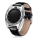 Una1Ellis A11 Smart Uhr Sport Armband Farbe Bildschirm 1,3 Zoll IP68 Wasserdichte Intelligente Blutdruck Herzfrequenz-Überwachung