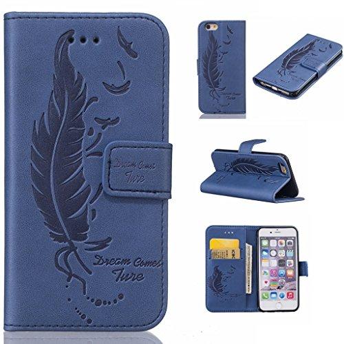 iphone-6-cas-iphone-6s-coque-avec-protecteur-decran-qimmortal-etui-en-cuir-de-haute-qualite-avec-un-