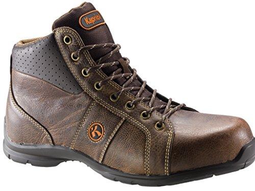 chaussures-de-securite-hautes-kapriol-foster-legere-s3-44