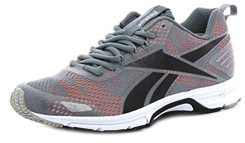 reebok-bd2236-scarpe-da-trail-running-uomo-445-eu
