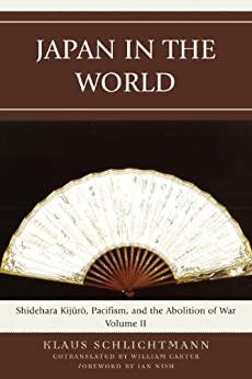 pacifism durring world war ii Among the major religions created during the so until the 19th century in the euro-american world, pacifism remained world war ii in the mediterranean.
