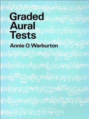 graded-aural-tests