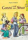 Conni und der Neue (Conni & Co, Band 2)