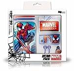 Nintendo DS Lite/DSi - Marvel Hero Pa...