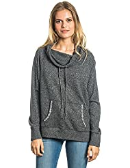 Rip Curl-Coquimbo Fleece Sweat-shirt-Femme
