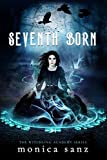 Seventh Born (The Witchling Academy)