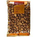 Gourmet Frutos Secos Maíz Frito Gigante - 200 g