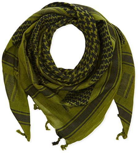 mens-protective-sas-army-military-desert-tactical-neck-head-wrap-combat-sun-hat-scarf-shemagh-green-