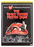 The Rocky Horror Picture Show [PL Import]