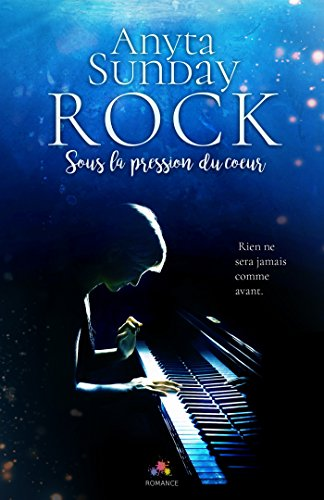 Rock (French edition)