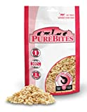 PureBites Shrimp for Cats, 0.28z / 8g - Entry Size by PureBites