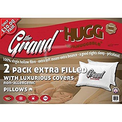 high-quality-filled-pillows-satin-stripe-shell-bounce-back-pair-pair-satin-stripe