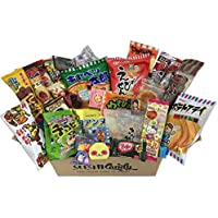 Japanese Sweets assortment gifts 30 pc DAGASHI set snack & candy japanese kitkat food