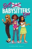 Babysitter Evers - Best Reviews Guide