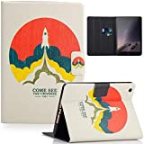 Best JETech Mini Keyboards - iPad Mini Case, Mini 2/3 Case, Dteck Lightweight Review