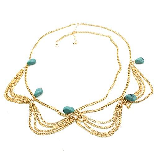 trixes-catenina-per-la-testa-color-oro-stile-indiano-arabo-gioielleria-per-la-testa