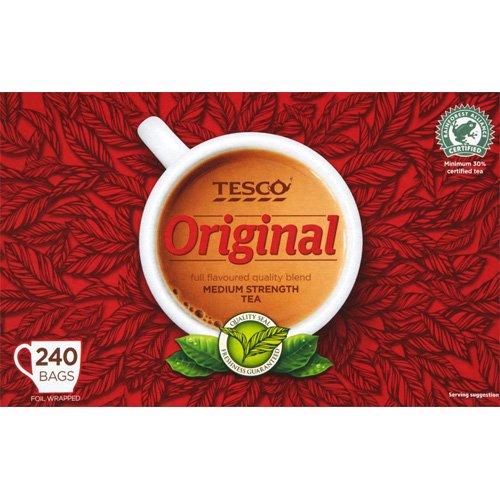 tesco-original-tea-240btl-750g-schwarztee