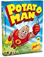 Zoch 601105047 - Potato Man, Kartenspiel