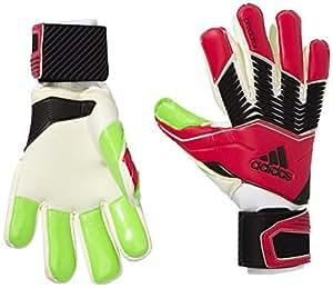 adidas Predator Zones Pro Iker Casillas Gants Blast Pink F13/Black/White 11 cm