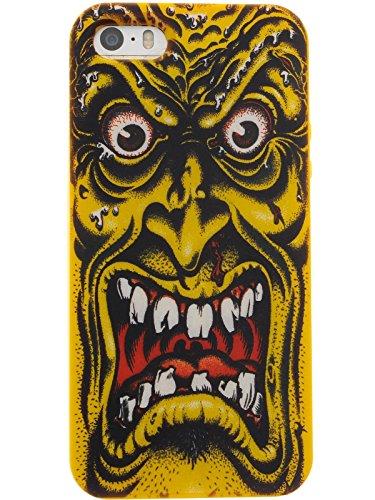santa-cruz-rob-face-iphone-5-cover-yellow