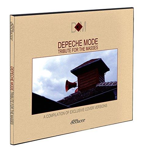 tribute-to-the-masses-exkl-cd-mit-coverversionen-zum-depeche-mode-album-music-for-the-masses-sonic-s