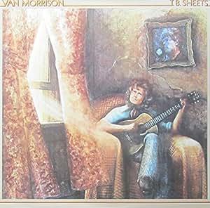 T.B.Sheets [Vinyl LP]
