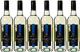McGuigan Black Label Sauvignon Blanc, 75 cl (Case of 6)