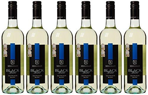 mcguigan-black-label-sauvignon-blanc-75-cl-case-of-6