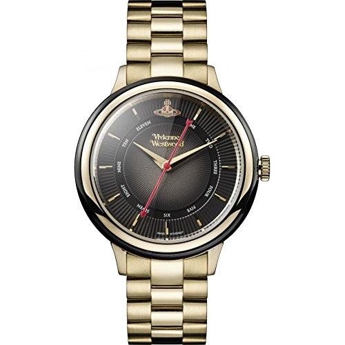 Reloj - Vivienne Westwood - para Mujer - VV158BKGD