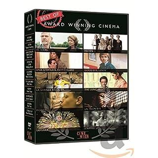 DVD - Best Of AWC Box (1 DVD)