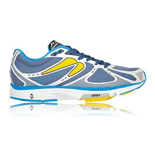 Newton Kismet Women\'s Zapatillas Para Correr - SS16 - 41