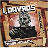 I, Davros 1 - Innocence (Doctor Who S.)