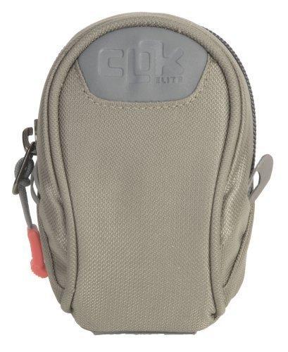 clik-elite-ce101gr-custodia-grigio-custodia-per-fotocamera