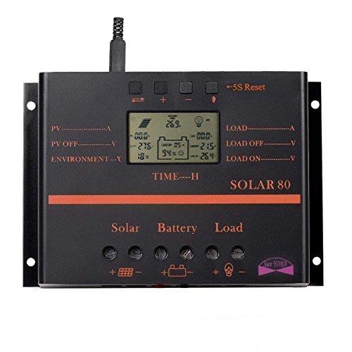 Strict Batterie Anschlusskabel 25mm² Laderegler Auf Batterie Sonstige Photovoltaik-zubehör Solarkabel M Kabelschuh