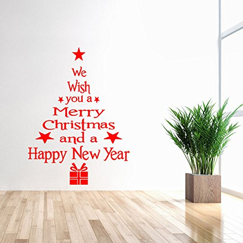 ferris-store-we-wish-you-merry-christmas-english-letter-quote-wall-sticker-pvc-removable-waterproof-