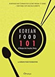 Korean Food 101: A Glimpse into Everyday Dining - Best Reviews Guide